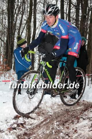 Silvester Radcross Lichtenstein 2014_0136