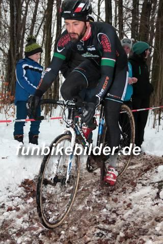 Silvester Radcross Lichtenstein 2014_0137