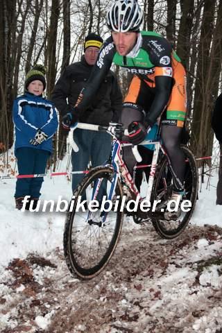 Silvester Radcross Lichtenstein 2014_0138