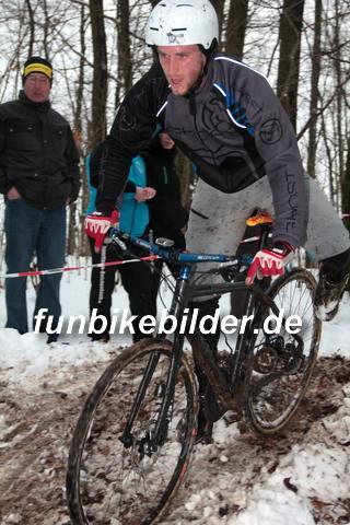 Silvester Radcross Lichtenstein 2014_0139