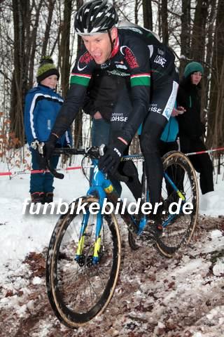 Silvester Radcross Lichtenstein 2014_0140