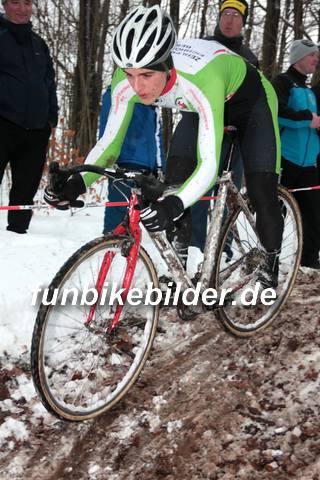 Silvester Radcross Lichtenstein 2014_0141