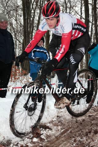 Silvester Radcross Lichtenstein 2014_0142