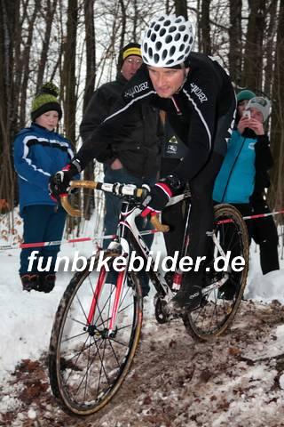 Silvester Radcross Lichtenstein 2014_0143