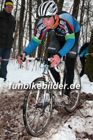 Silvester Radcross Lichtenstein 2014_0145