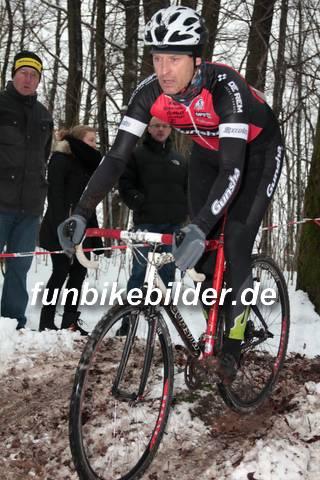 Silvester Radcross Lichtenstein 2014_0146