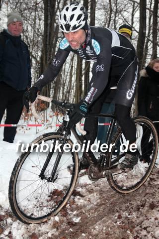 Silvester Radcross Lichtenstein 2014_0147