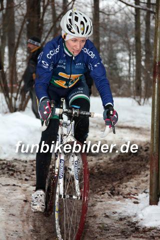 Silvester Radcross Lichtenstein 2014_0148