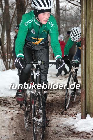 Silvester Radcross Lichtenstein 2014_0149