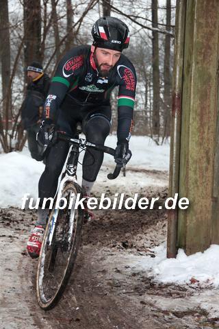 Silvester Radcross Lichtenstein 2014_0150
