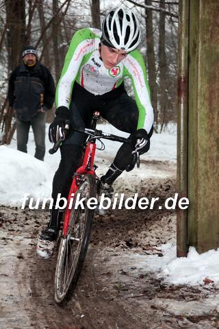 Silvester Radcross Lichtenstein 2014_0151