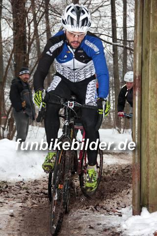 Silvester Radcross Lichtenstein 2014_0152