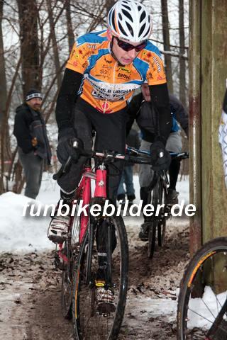 Silvester Radcross Lichtenstein 2014_0153