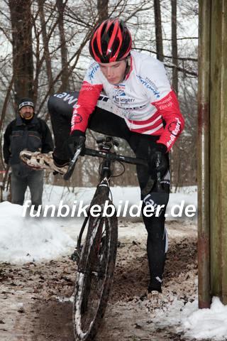 Silvester Radcross Lichtenstein 2014_0154