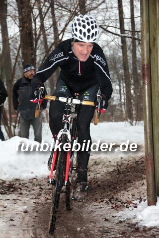 Silvester Radcross Lichtenstein 2014_0155