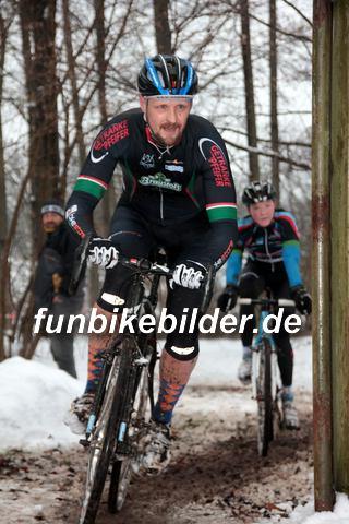 Silvester Radcross Lichtenstein 2014_0156