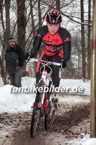 Silvester Radcross Lichtenstein 2014_0157