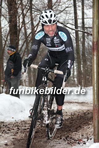 Silvester Radcross Lichtenstein 2014_0158