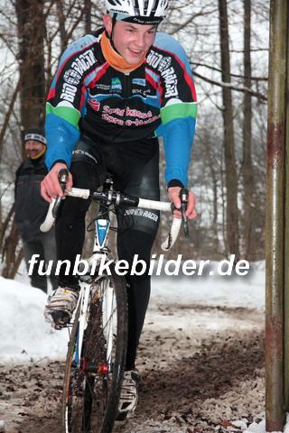Silvester Radcross Lichtenstein 2014_0159