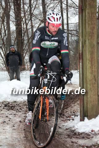 Silvester Radcross Lichtenstein 2014_0160