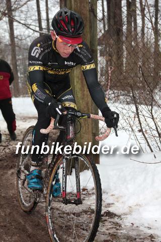 Silvester Radcross Lichtenstein 2014_0161