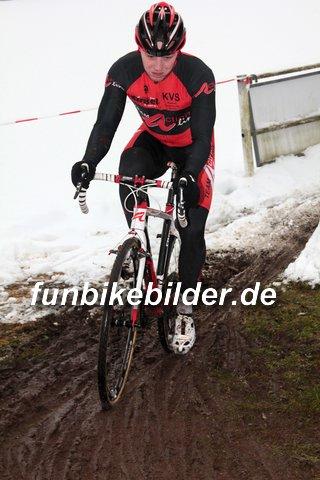 Silvester Radcross Lichtenstein 2014_0162