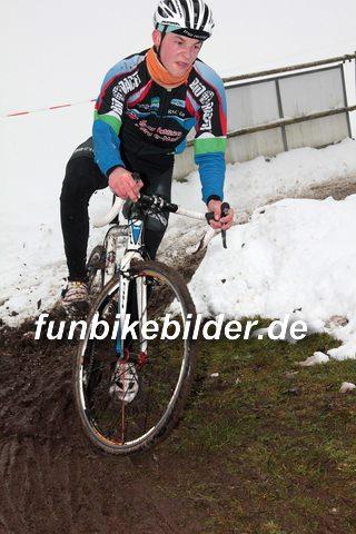 Silvester Radcross Lichtenstein 2014_0163