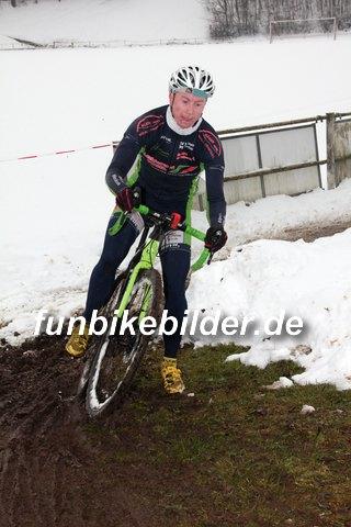 Silvester Radcross Lichtenstein 2014_0164