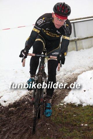 Silvester Radcross Lichtenstein 2014_0165