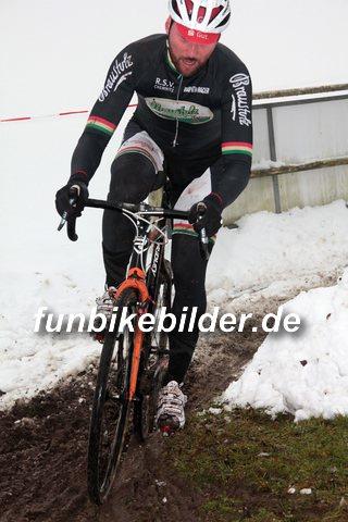 Silvester Radcross Lichtenstein 2014_0166