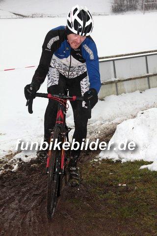 Silvester Radcross Lichtenstein 2014_0167