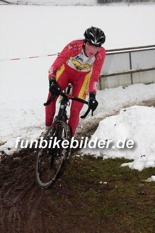 Silvester Radcross Lichtenstein 2014_0168