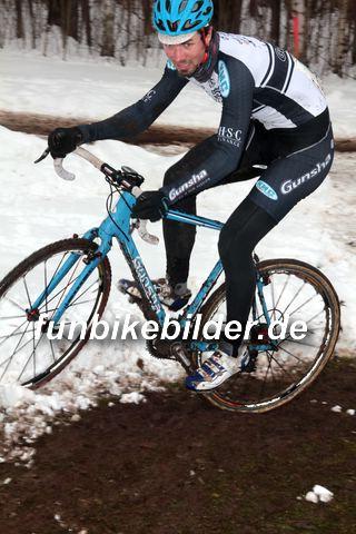 Silvester Radcross Lichtenstein 2014_0169
