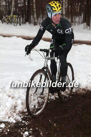 Silvester Radcross Lichtenstein 2014_0170