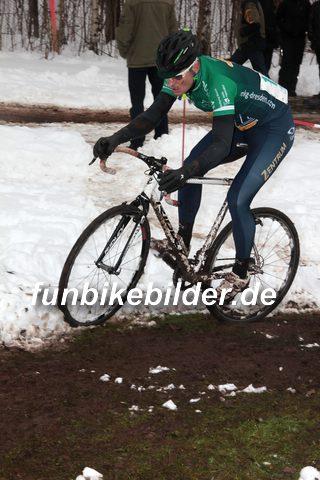 Silvester Radcross Lichtenstein 2014_0171