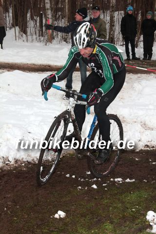 Silvester Radcross Lichtenstein 2014_0172