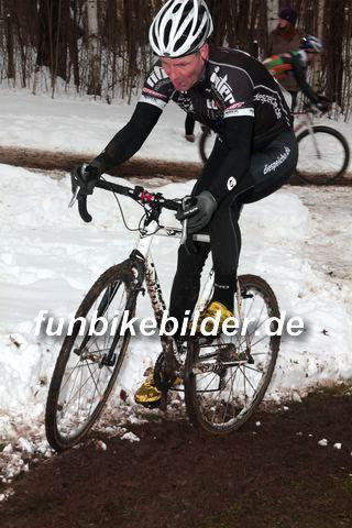 Silvester Radcross Lichtenstein 2014_0173