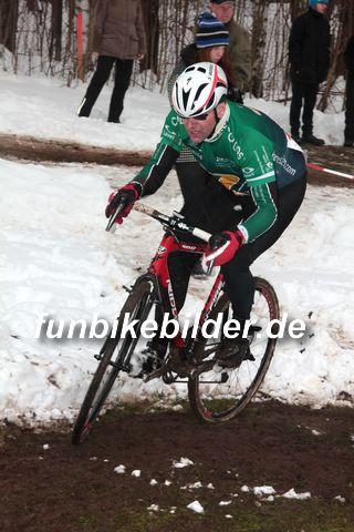 Silvester Radcross Lichtenstein 2014_0174