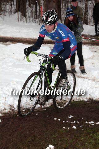 Silvester Radcross Lichtenstein 2014_0175