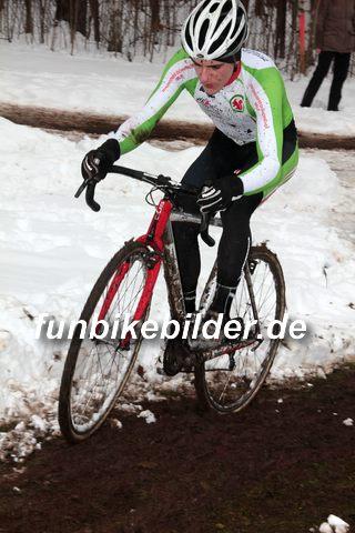 Silvester Radcross Lichtenstein 2014_0176