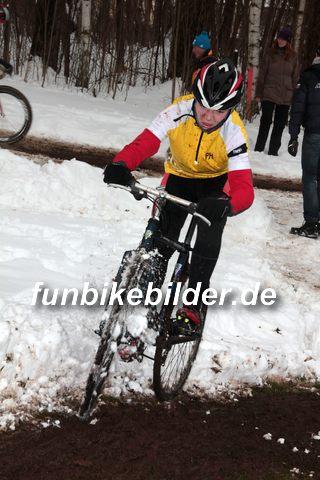 Silvester Radcross Lichtenstein 2014_0177
