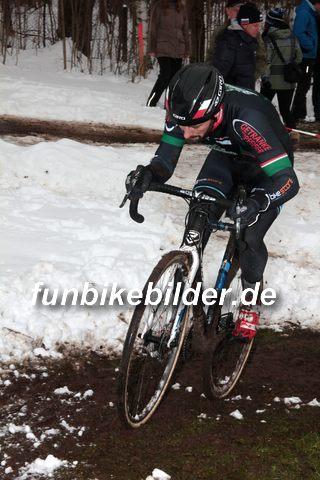 Silvester Radcross Lichtenstein 2014_0178