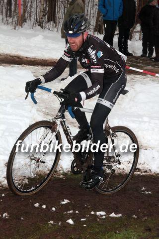 Silvester Radcross Lichtenstein 2014_0179