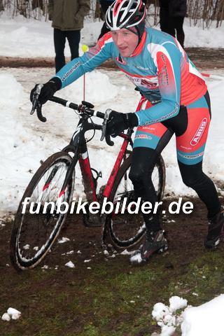 Silvester Radcross Lichtenstein 2014_0180