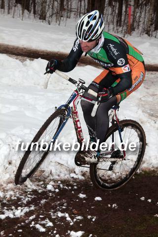 Silvester Radcross Lichtenstein 2014_0181