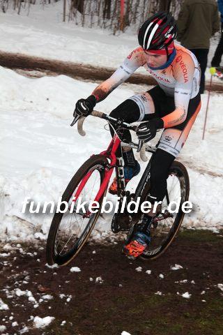 Silvester Radcross Lichtenstein 2014_0182