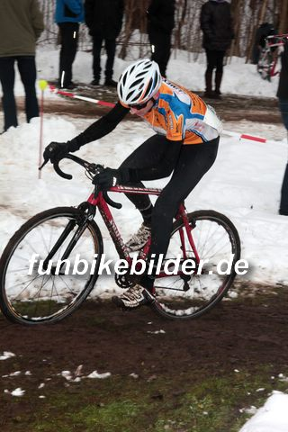 Silvester Radcross Lichtenstein 2014_0183