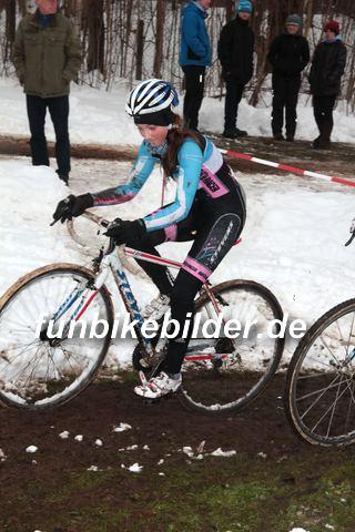 Silvester Radcross Lichtenstein 2014_0184