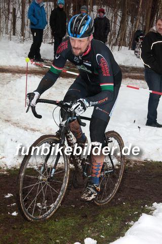Silvester Radcross Lichtenstein 2014_0185