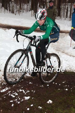Silvester Radcross Lichtenstein 2014_0186